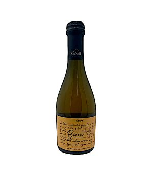 WHEAT- BLANCHE 33 CL