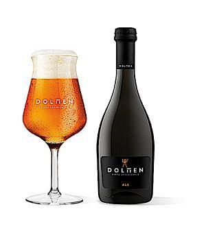 DOLMEN-ALE 50 CL