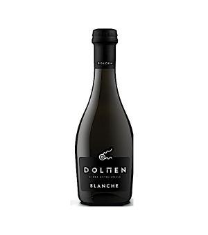 DOLMEN- BLANCHE 33 CL