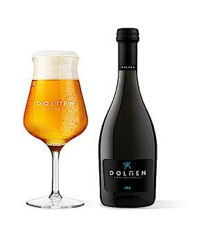 DOLMEN- IPA 50 CL