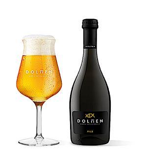 DOLMEN- PILS 50 CL