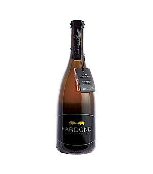 RINOCERONTE GIALLO-BELGIAN BLONDE ALE 75 CL