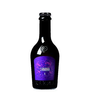 CARMINIA-AMERICAN IPA 33 CL