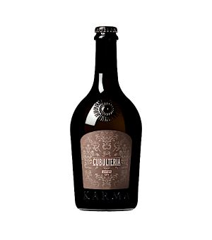 CUBULTERIA-WHEAT 75 CL