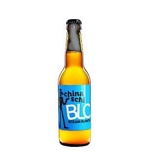 BLC SICILIAN-BLANCHE 33 CL