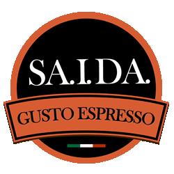 SA.I.DA. Gusto Espresso