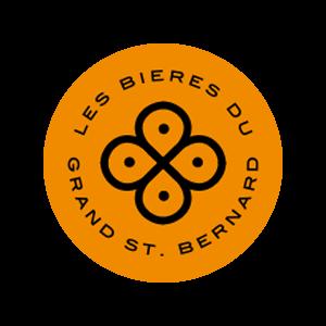 LES BIERES DU GRAND ST BERNARD
