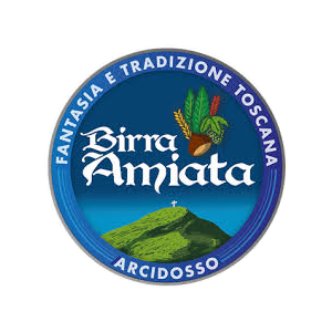 Birra Amata