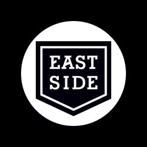 Birra East Side
