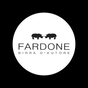 Birra Fardone