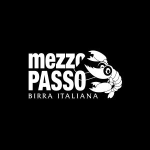 Birra Mezzo Passo
