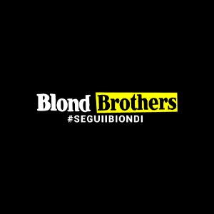 Birra Blond Brothers