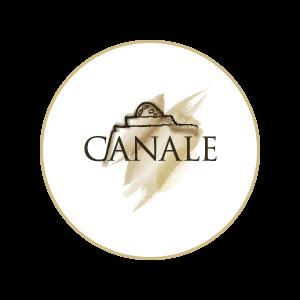 Birra Canale