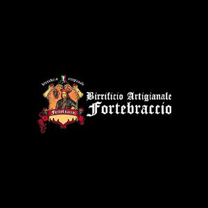 Birra Fortebraccio