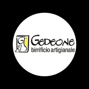 Birra Gedeone