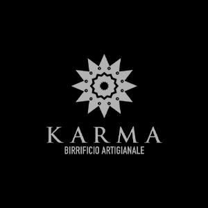 Birra Karma