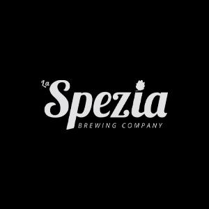 Birra Spezia