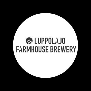 Birra Lippolajo