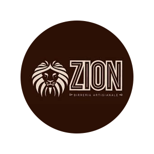 Birra Zion