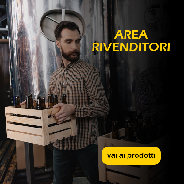 vai all'area rivenditori