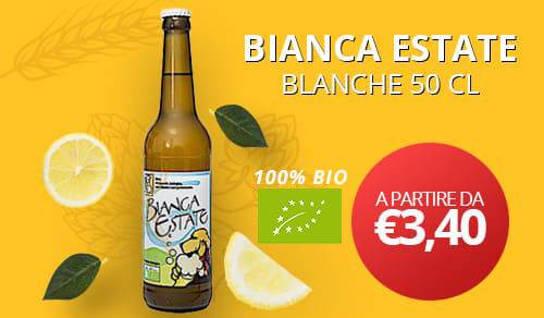 BIANCA ESTATE-BLANCHE 50 CL