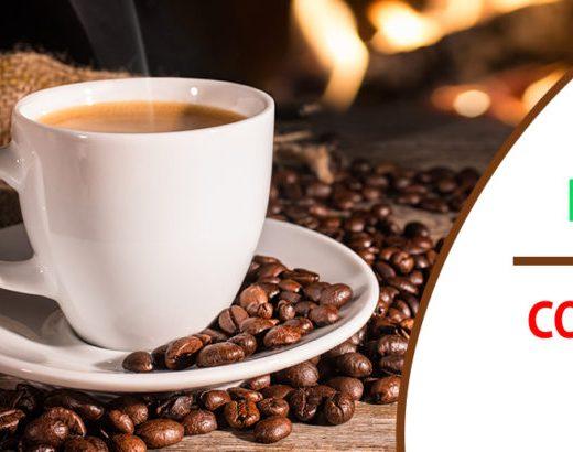caffee pro e contro