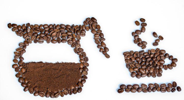 macchina-da-caffè-faber-chicchi