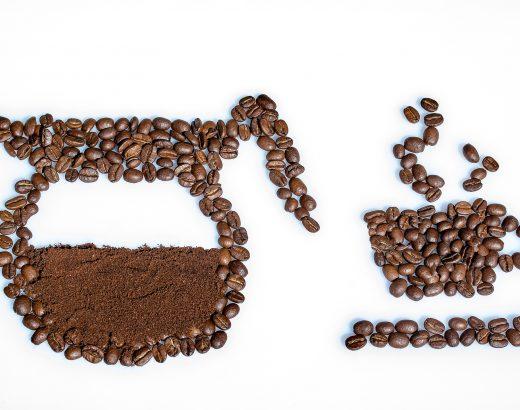 macchina da caffe faber chicchi