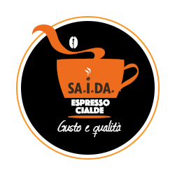 SA.I.DA Espresso Cialde Blog