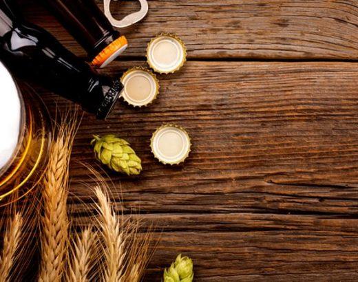 birre artigianali saida