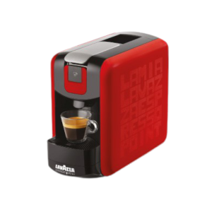 Macchina da caffè Lavazza Espresso Point EP Mini