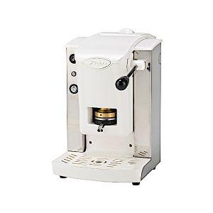 Macchina da caffè Faber Slot Plast Disponibile In Vari Colori