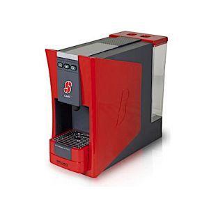 Macchina da caffè S.12 Essse Caffè