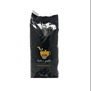 Caffè in grani SA.I.DA. Espresso Crema