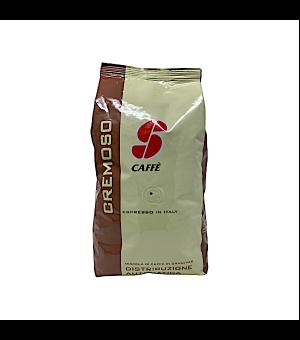 Caffè in grani Essse Caffè