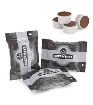 Capsula Covim Miscela Extra (Compatibile Espresso Point)