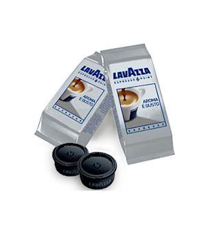 Capsule Lavazza Espresso Point Aroma e Gusto