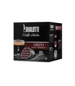 12 Capsule Bialetti orzo