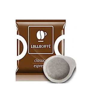 Cialde Lollo Caffè Miscela Classica