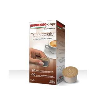 Capsule Caffè Espresso Cap Miscela Top Classic