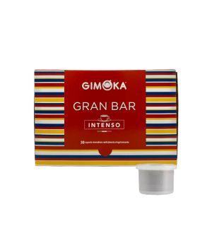 Capsule Gimoka Miscela Gran Bar 32mm