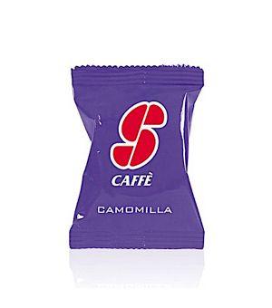 Capsule Essse Caffè Camomilla