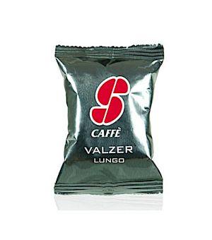 Capsule Essse Caffè Valzer