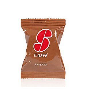 Capsule Essse Caffè Orzo