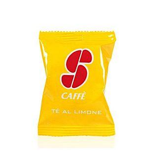Capsule Essse Caffè Tè al Limone