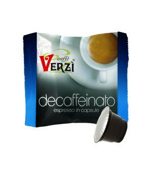 CAPSULA COMPATIBILE CAFFITALY VERZÌ DEK