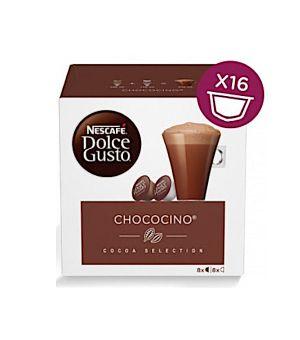 Capsule Nescaf Dolce Gusto Chococino