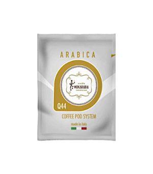 Cialde Mokarabia Miscela Arabica ESE 44mm