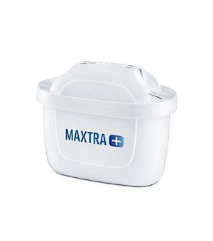Filtro Maxtra+universal per caraffa Brita