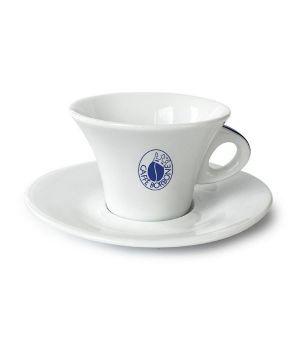 Servizio ceramica Borbone